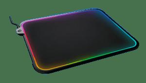 TAPETE STEELSERIES Prism Cloth M RGB - 63825