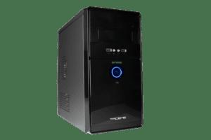 Caixa TACENS Anima Micro ATX 500W - AC0500