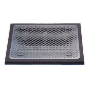 Base Cooler TARGUS Lap Chill Mat Cinza - AWE55GL