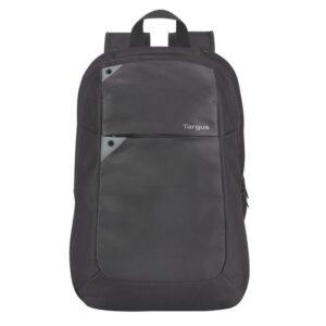 Mochila TARGUS Intellect Backpack 15.6 Preto - TBB565EU