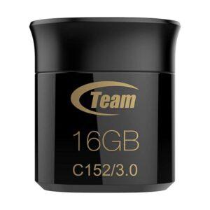 Pen Drive TEAM GROUP Mini C152 16GB USB 3.0 - TC152316GB01