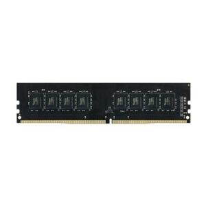 Memória TEAM GROUP ELITE 8GB DDR4 2666MHz CL19