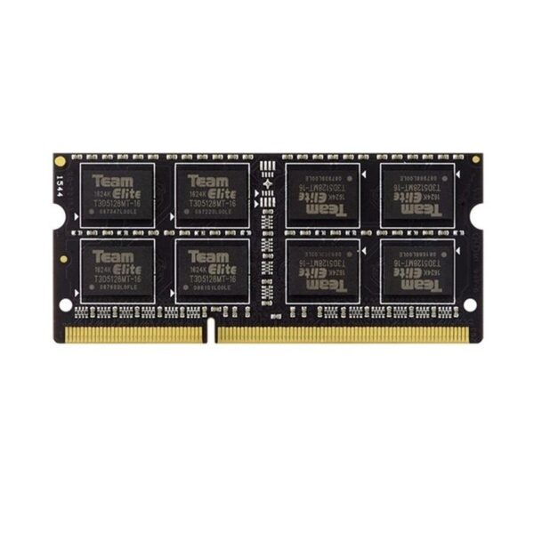 Memória TEAM GROUP SODIMM 16GB DDR4 3200MHz CL22