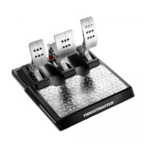 Pedais Thrustmaster T-LCM PC/PS4/Xbox One - 4060121