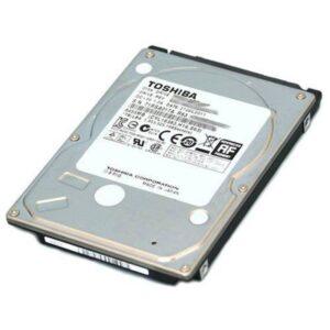 "DIsco TOSHIBA 1TB SATA 2.5"" 8MB 5400 RPM - MQ04ABF100"