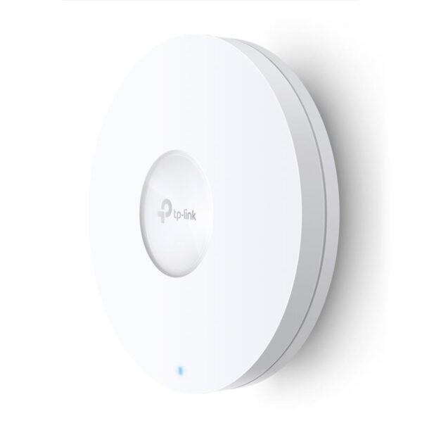 ACCESS POINT TP-LINK Access Point EAP620HD Wireless-AX 1800Mbit Wi-Fi 6