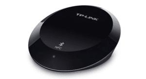 Receptor Música TP-LINK Bluetooth HA100