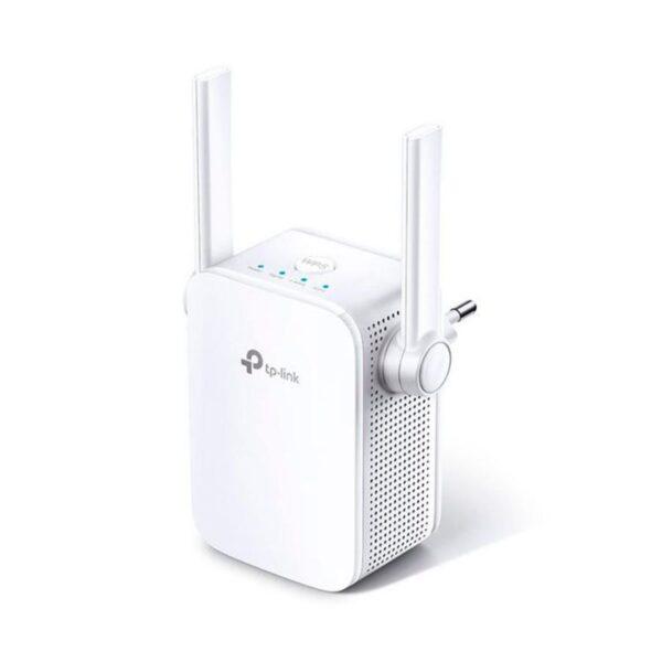 ACCESS POINT/RANGE WIRELESS-AC TP-LINK 1200Mbit