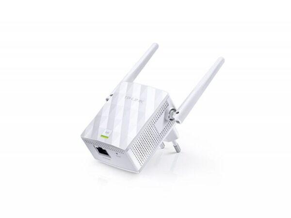Access Point/Range Wireless-N TP-LINK 300Mbit - TL-WA855RE