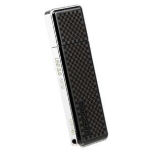 Pen Drive TRANSCEND JetFlash 780 64GB USB 3.0 - TS64GJF780