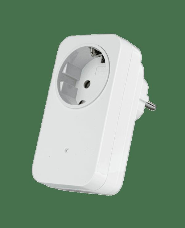Smart Home TRUST ACD-200 Tomada Inteligente Wireless