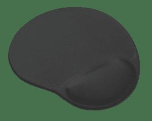 Tapete TRUST Bigfoot Gel Mouse Pad - 16977