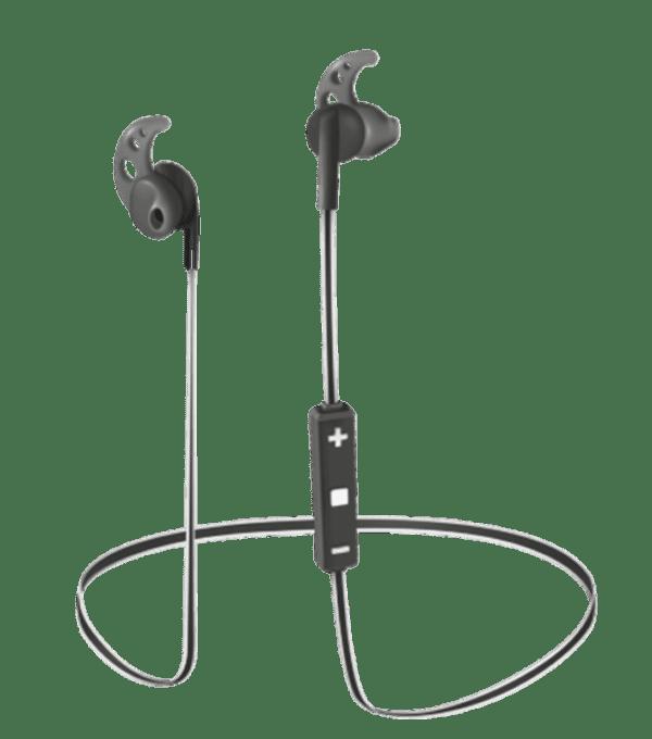 AURICULAR TRUST Urban Sila Bluetooth C/ Micro - 21709