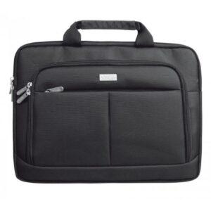 MALA TRUST SYDNEY Slim 14 Laptop Case - 19761