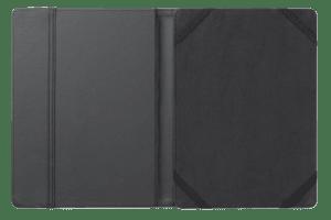 "Capa TRUST Urban Primo Folio Tablets 10"""