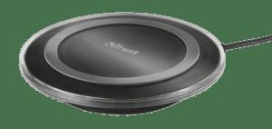 CARREGADOR TRUST YUDO Wireless Para Smartphones - 21310