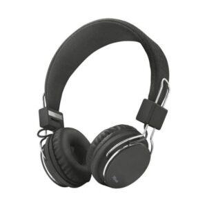 Headphones  TRUST Ziva Urban - 21821
