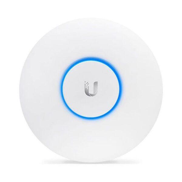 Access Point Ubiquiti Unifi AC Pro