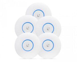 Access Point Wireless UBIQUITI Enterprise PRO AC 1750Mbit