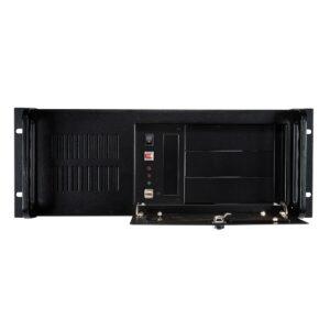 Caixa Rack UNYKA 4U UK-4229