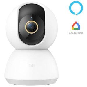 Camera XIAOMI Mi Home Security Camera 360° 2K