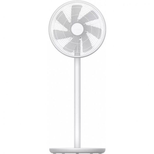 Ventoinha XIAOMI Mi Smart Standing Fan 2