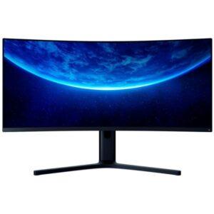 """Monitor XIAOMI 34"""" Mi Curved Gaming WQHD 144Hz FreeSync"""