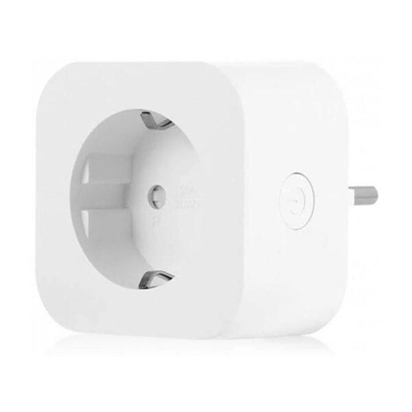XIAOMI MI Smart Zigbee Tomada Inteligente Wi-Fi