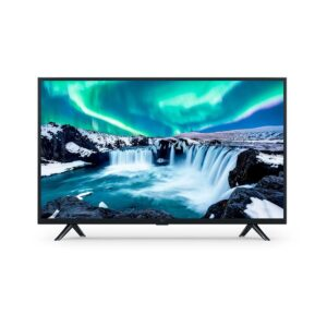 "Televisão XIAOMI Mi SmartTV 4A 32"" LED HD Android TV"