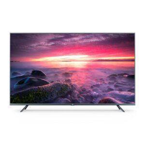 "Televisão XIAOMI Mi SmartTV 4S 55"" LED 4K UHD Android TV"