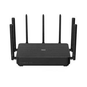 Router XIAOMI Mi AIoT Wireless-AC 2350Mbit Gigabit