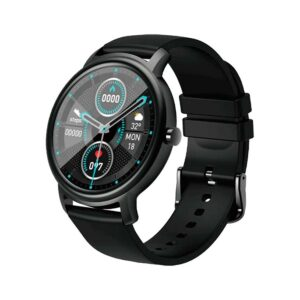 Smartwatch XIAOMI MiBro Air Watch