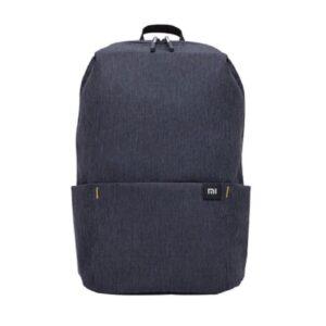 Mochila Xiaomi Mi Casual Daypack Preta