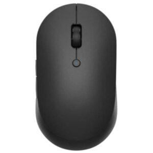RATO XIAOMI Mi Dual Mode Wireless Mouse Silent 1300DPI Preto