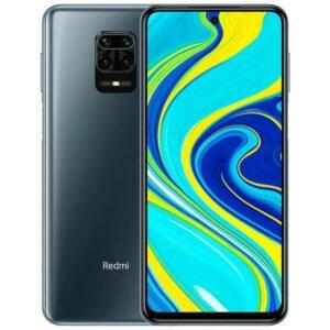 "Smartphone XIAOMI Redmi Note 9S 6.67"" 128GB/6GB Cinzento"