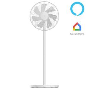 Ventoinha XIAOMI Mi Smart Standing Fan 1C