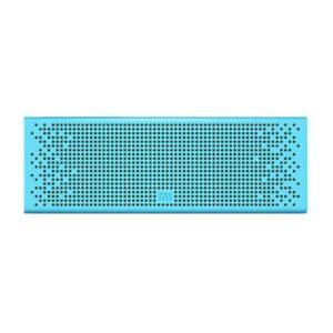 Coluna Xiaomi Mi Bluetooth Azul