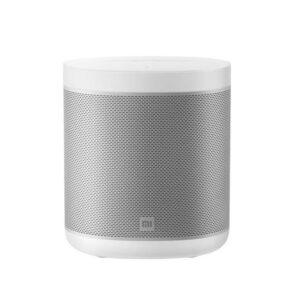 Coluna XIAOMI MI Smart Bluetooth