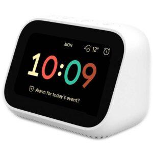 XIAOMI Mi Smart Clock Branco