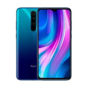 "Smartphone XIAOMI Redmi Note 8 PRO 6.53"" 64GB/6GB Azul"
