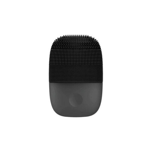 Escova Facial XIAOMI InFace Sonic Clean Pro Preta