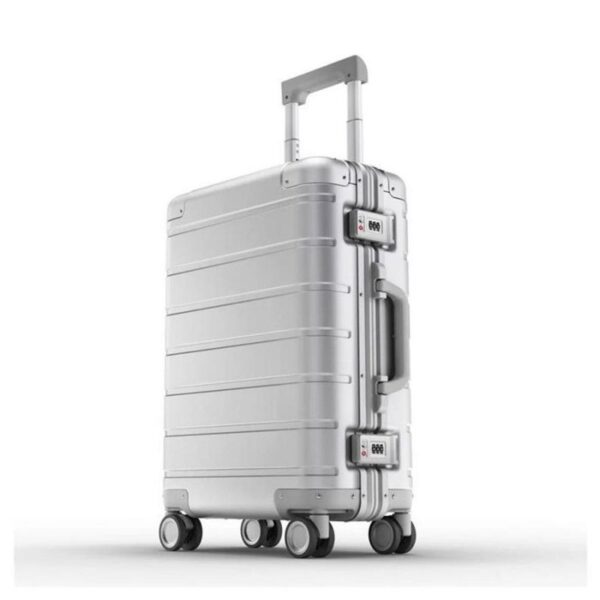 Mala de Viagem Xiaomi Metal Carry-on Luggage 20