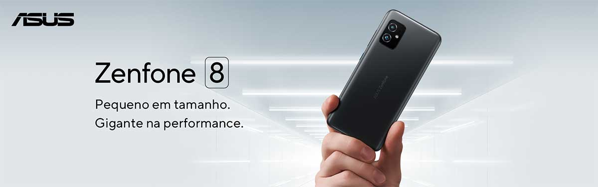nanochip-ASUS-Zenfone8