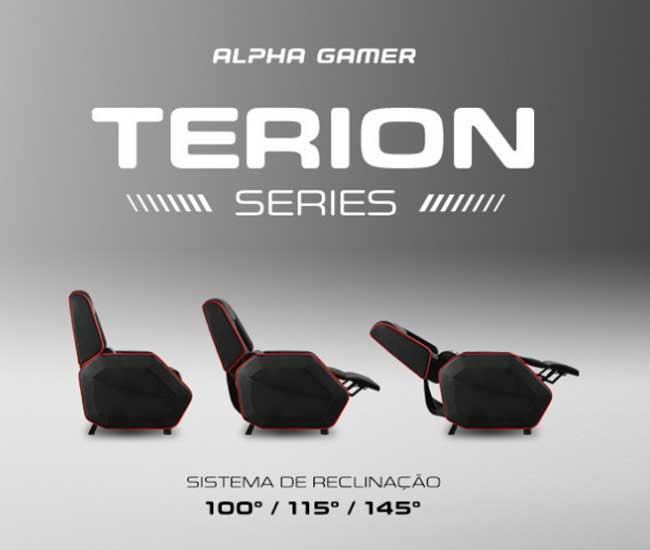 nanoChip-Alpha-gamer-terion