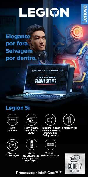 nanoChip-Lenovo-LegionI