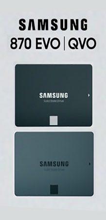 Memória BLUERAY 2GB DDR2 667MHz CL5 PC5300